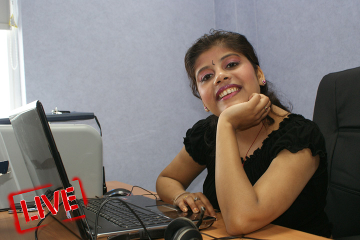 Girls and sex Desi live chat